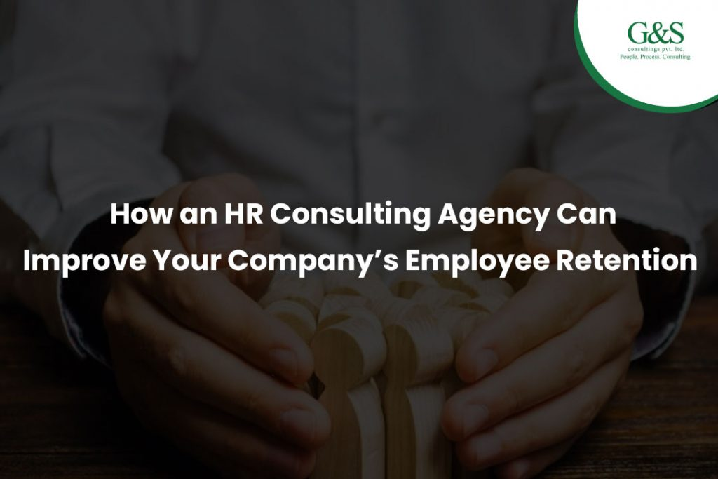 How-an-HR-Consulting-Agency